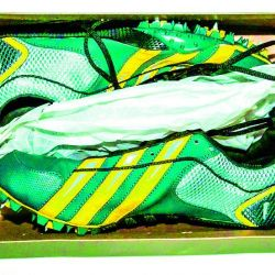 Adidas Adistar Light SP (Spikes-Καρφια) No 46