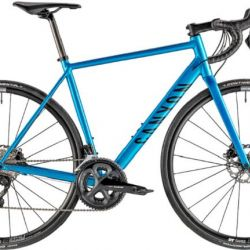 Canyon Endurace AL Disc 7.0